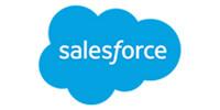 Post Grid Salesforce