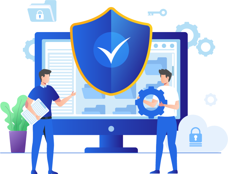 enterprise security
