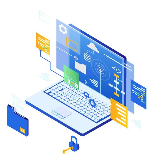 Unified Offline API