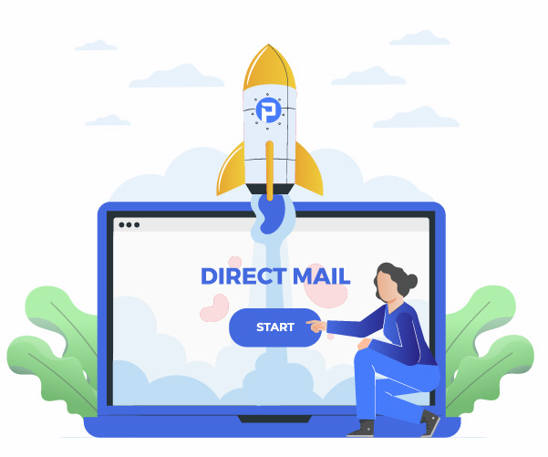 direct mail automation software