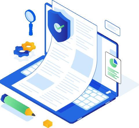 compliance laws regarding direct mail marketing
