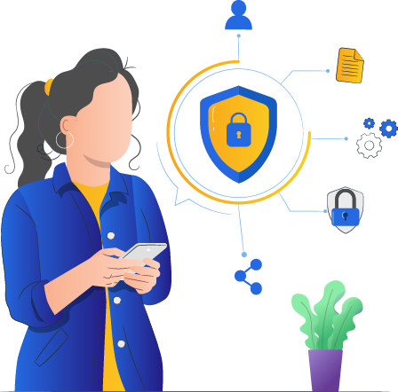 enterprise level security