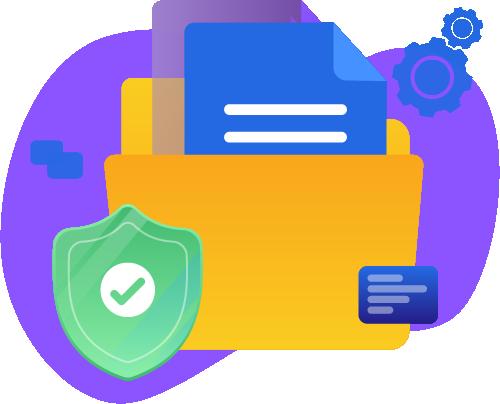 hipaa data privacy