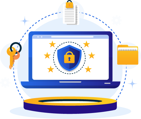 secure & compliant processing